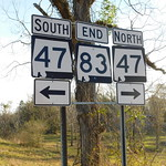 Alabama+State+Road+Signs