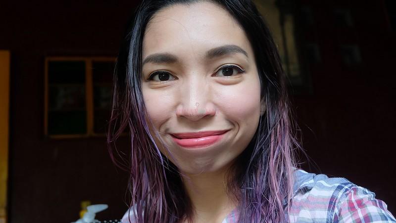 deborah-milano-no-transfer-lipstick-comfortable-6