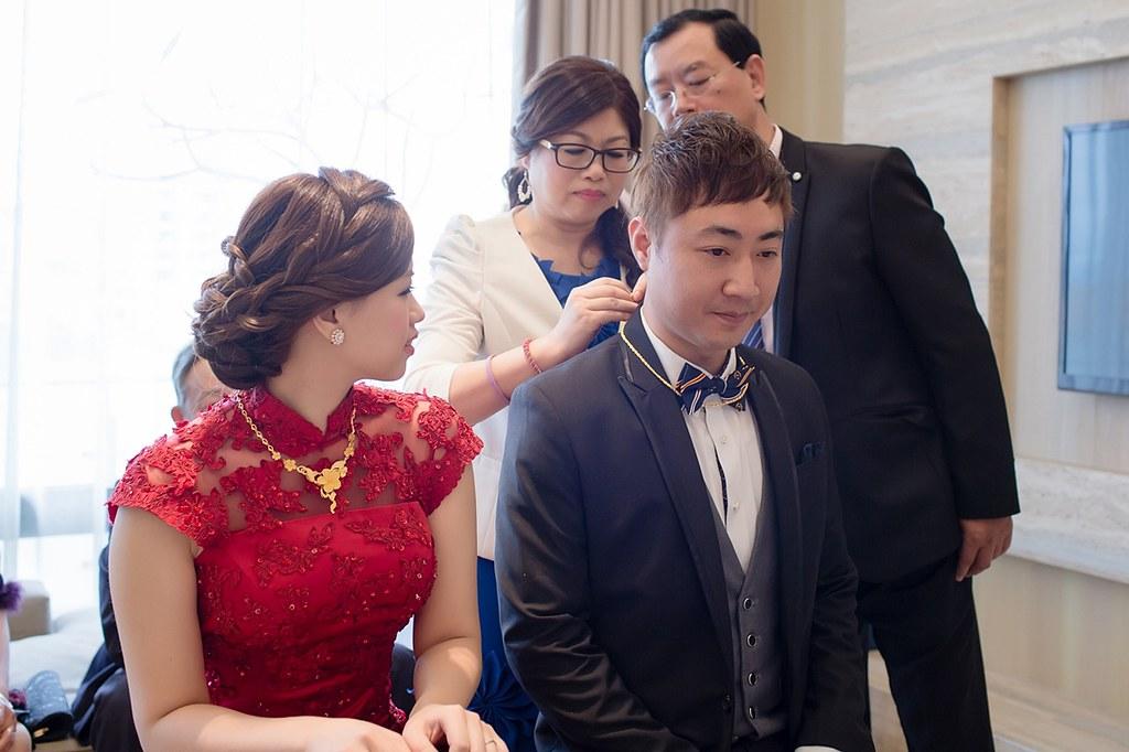 049-婚禮攝影,礁溪長榮,婚禮攝影,優質婚攝推薦,雙攝影師