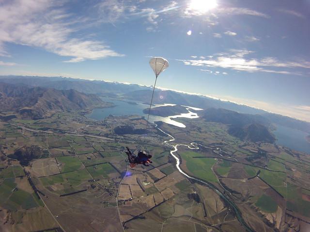 skydive-wanaka-nz099