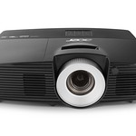 ACER_Projector_P5515_03