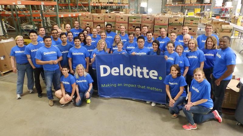 Deloitte 6-5-15