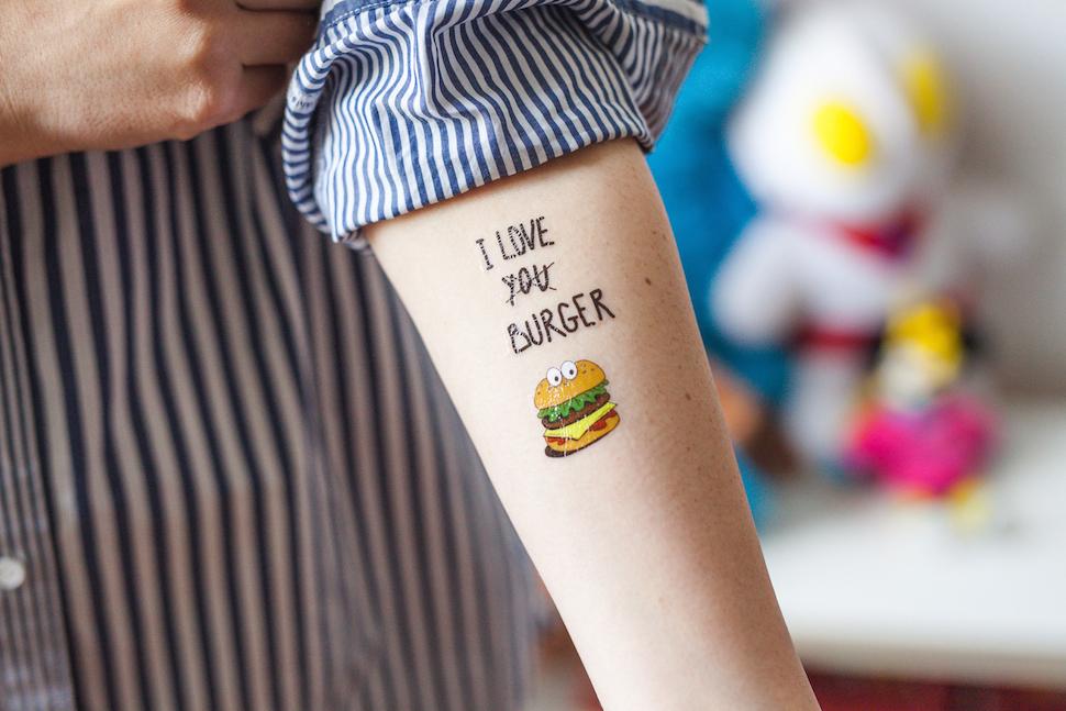 Tattoo_Tattaa_15
