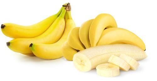 propiedades de las bananas