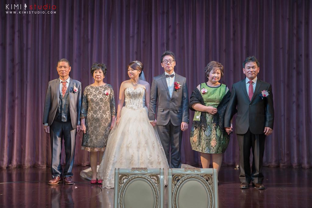 2015.01.17 Wedding Record-128