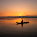 Tranquility by siswanto_p