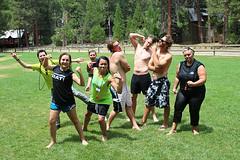 Summer Camp Junior 1 (59 of 81)