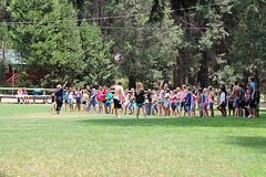 Summer Camp Junior 1 (33 of 81)