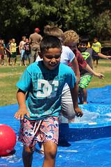 Summer Camp Junior 1 (9 of 164)