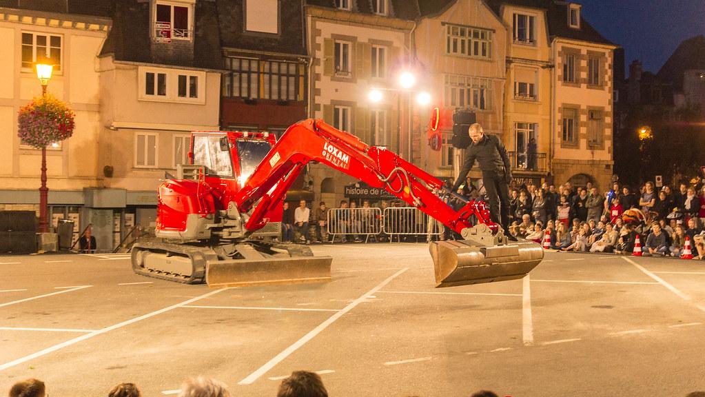 Annonce Rencontre Pour Plan Cul à Chartres