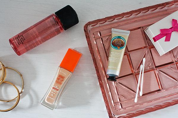 make-up-bits