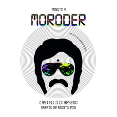Tributo a Moroder
