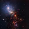 Stellar Sparklers That Last