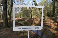 Hertogenpad_LAW13_NL_wandelen_d11_5