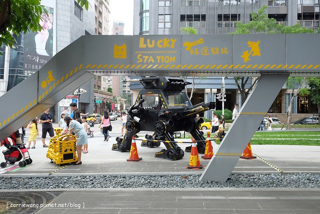 E機器人 (1)