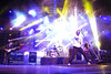 Collective Soul at Java Rock'n Land 2013 by akml.nst