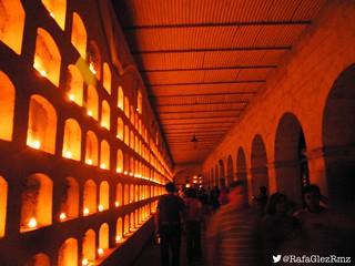 Panteón General de Oaxaca
