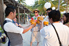 coconut cheers by bertrandom