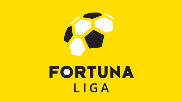 150717_SVK_Fortuna_liga_logo_HD