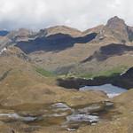 Di, 07.07.15 - 15:04 - Nationalpark Cajas