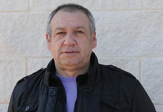Pinuccio Fortunato è stato eletto con ben 248 voti