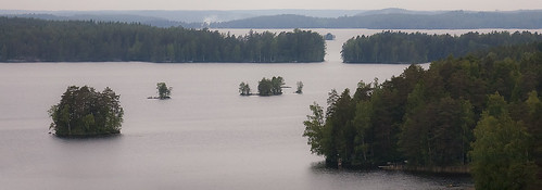 canon finland landscape midsummer 5d 70200mm