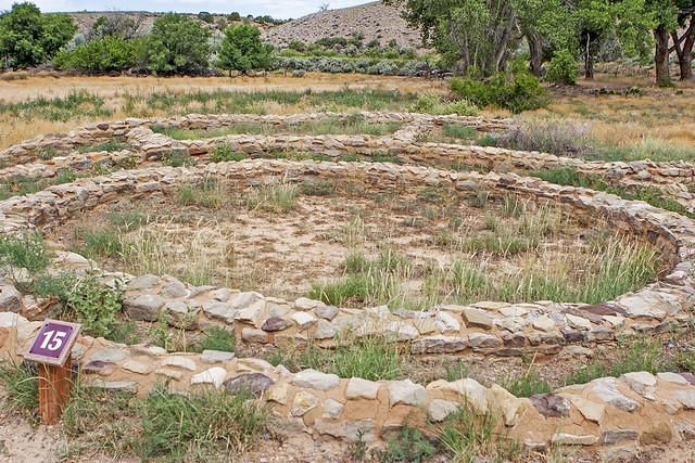 Aztec Ruins 3_2174