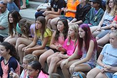 Summer Camp Junior High, 2015 Resized-18 (3)