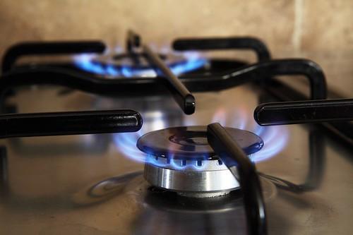 保温鍋はガス代・電気代がお得