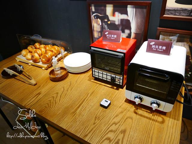 東區美食早午餐推薦kaya (1)