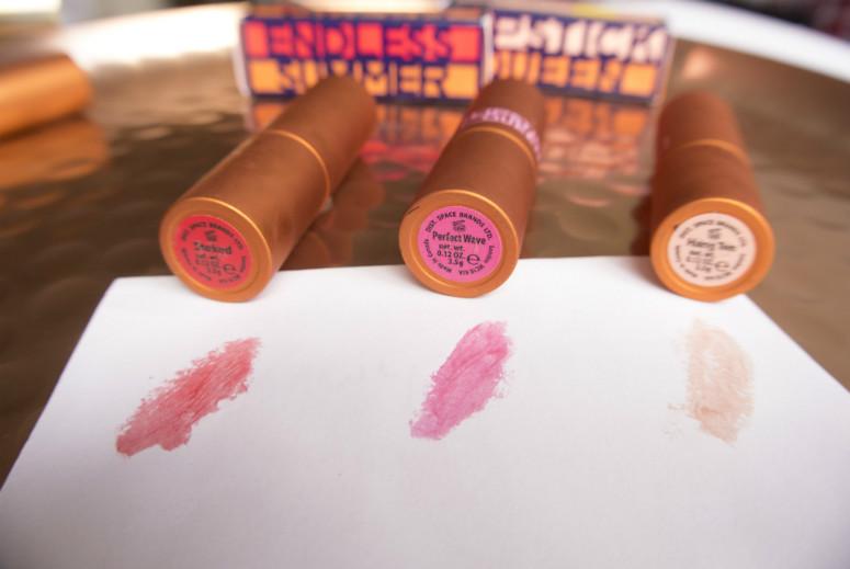lipstick queen 4