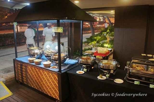 6.ramadan park royal 2015 buffet