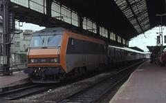 05.07.93 Valence-Ville BB 26112