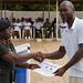 MEDRETE Closing 23 by U.S. Embassy Ghana