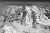 Mt McKinley by Jared Hughey