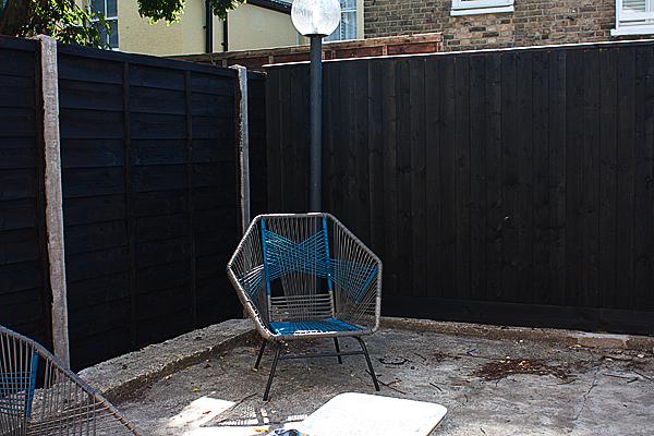 black-fence-3