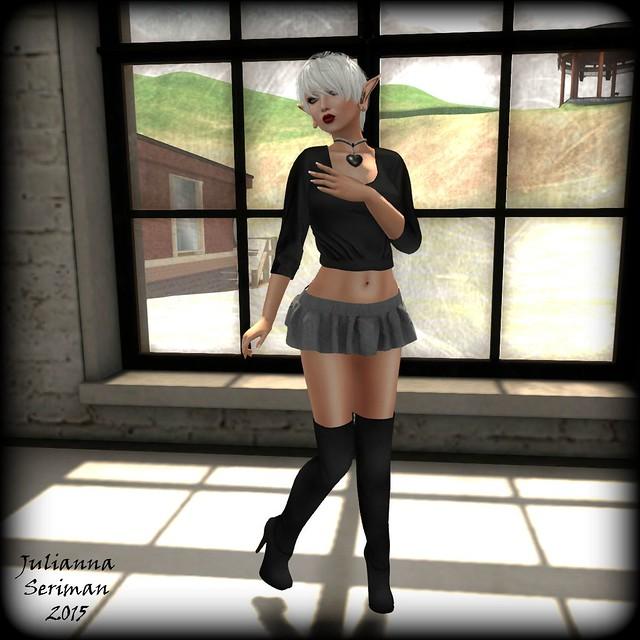 enaline+Addams_001