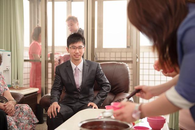 華文&佳雯 (19)