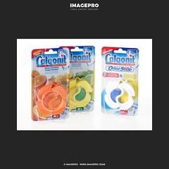 Calgonit-004-001 (2)