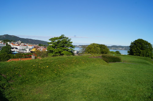 Sverresborg i Bergen (36)