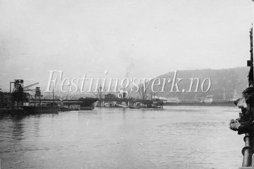 Donau 1940-1945 (95)