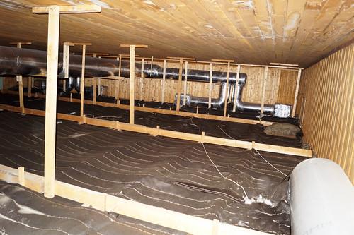 Rom 34 under loft (20)