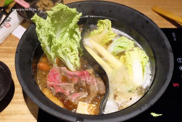 32208033671 eac3e3f13e z - 溫野菜 しゃぶしゃぶ:來自日本東京的鍋物餐廳,中部第一間分店進駐麗寶outlet,火鍋壽喜燒吃到飽$409元起