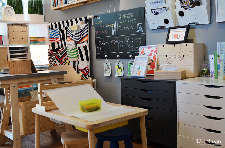 IKEA House26.jpg