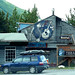 Alaska Route 1_MIN 350_13