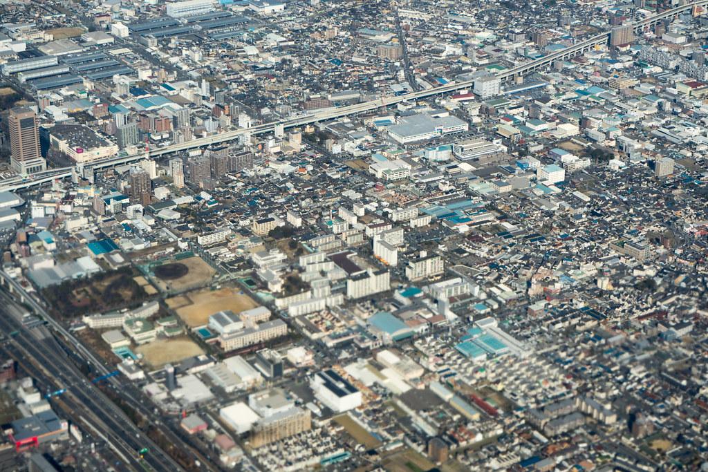 羽田空港-伊丹空港-神戸空港-45.jpg