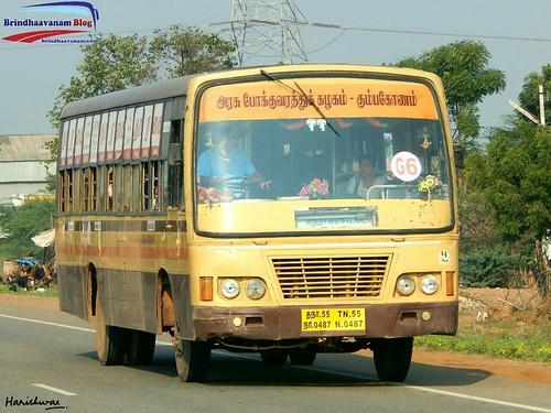 TN 55 N 0487