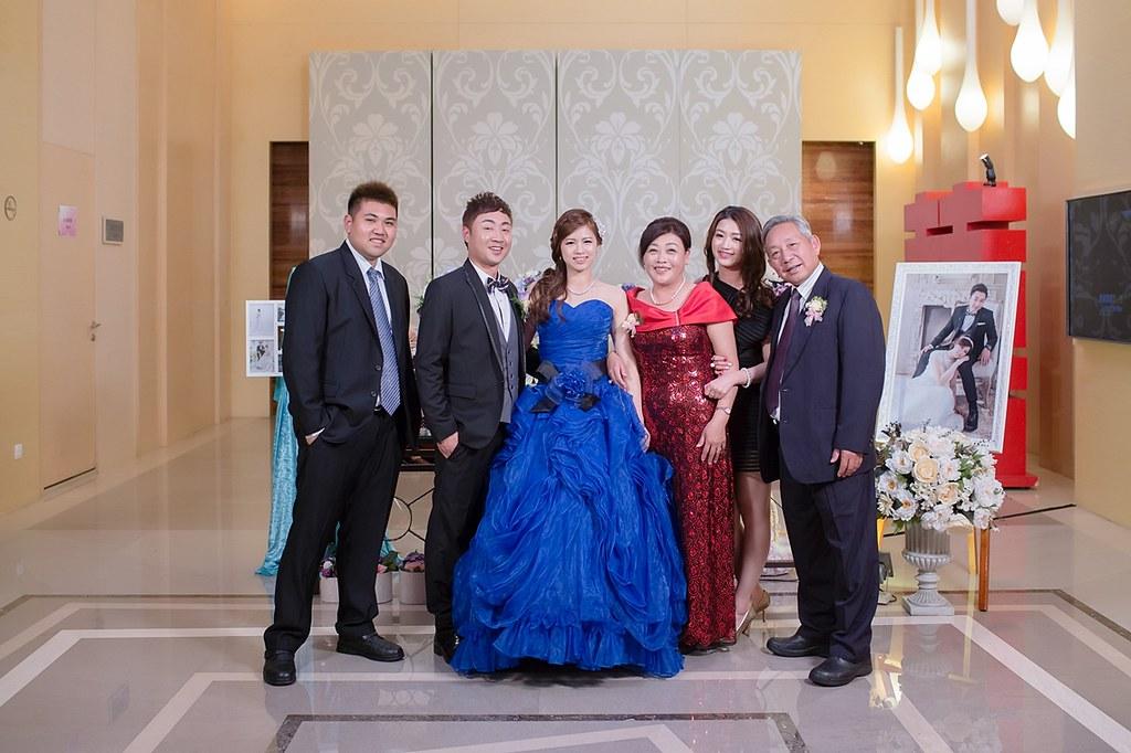 252-婚禮攝影,礁溪長榮,婚禮攝影,優質婚攝推薦,雙攝影師