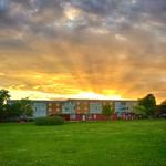 28. Juuni 2015 - 21:32 - Sunset
