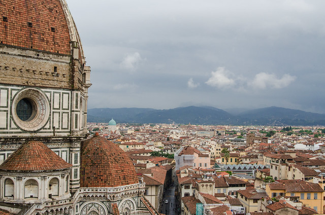 20150520-Florence-Duomo-View-from-Giotto-Campanile-Bell-Tower-0829